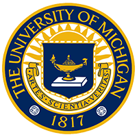 Univ. of Michigan_seal_200